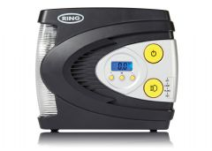 Digital Automatic Tyre Inflator with LED Light